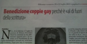 Paolo_Ricca_vs_benedizioni_gay_001