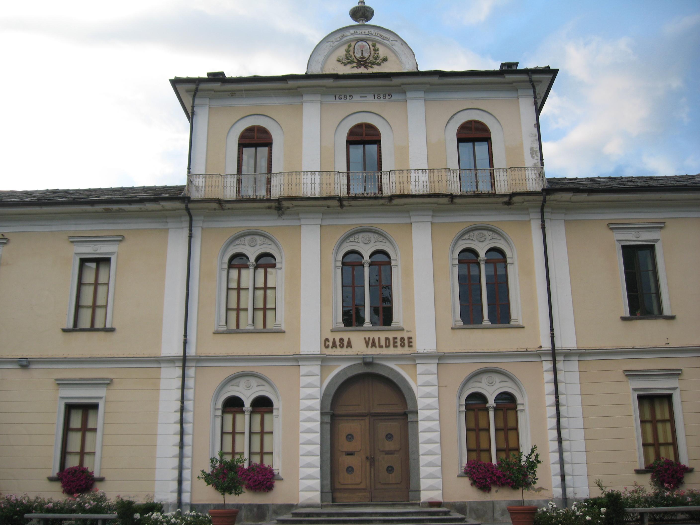 Cronologia valdese 21a parte diffusione in italia ma - Tavola valdese progetti approvati 2015 ...